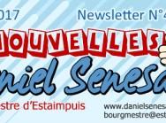 Newsletter 483