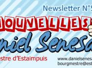 Newsletter 501