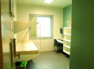 leuze_prison_120502_148_0