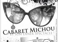 CABARET-MICHOU1