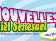 Bandeau News 333