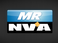 MR-NVA-home
