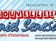 bandeau_news_2016-mars