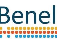 logo_benelux-2