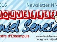 bandeau_news_2016-mars-2