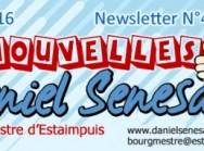 bandeau_news_2016-mars24-600x191