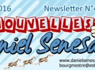 bandeau_news_2016-noel-600x191