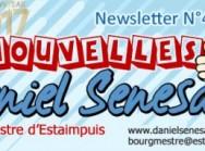 bandeau_news_2016-mars26-600x191