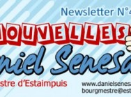 Bandeau_News_2016-mars27-600x191