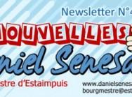 Bandeau_News_2016-mars28-600x191