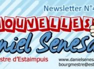 Bandeau_News_-mars-2016-mars1-600x191