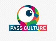 passculture