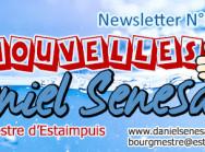 Newsletter 577