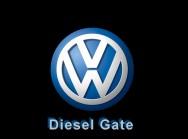 logo-diesel-gate
