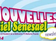 Bandeau News 331