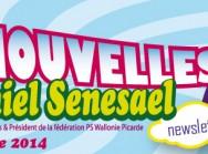 Bandeau News 336