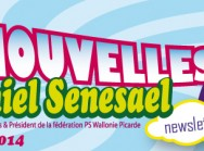 Bandeau News 338