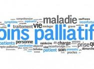 soins-palliatifs-640x312